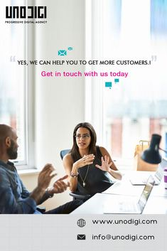 Yes..! we can help you to get more customers..! Inbound marketing strategies for your business.. we can help you to get more customers and will help you in more and quick conversions..! . Looking for hassle free digital services? Let's talk - 091775 08848 or info@unodigi.com our website #unodigi . . Follow us at @unodigi @unodigi @unodigi . . #unodigi #digitalagency #inboundmarketing #hyderabad #vizag #work #godigital #web #mobile #ecommerce #Social #leads #strategies #motivation #worklifeba Marketing Strategies, Inbound Marketing, Hyderabad, Ecommerce, How To Get, Motivation, Website, Digital, Business