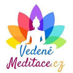 Vedená meditace odstranění bloků – wpage - Vedené Meditace Adidas Logo, Spirit, Logos, Logo