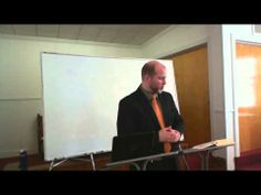 GRACE AMBASSADORS  Learn Mid-Acts Dispensional Right Division  VIDEO 1: Universalism and the Bible