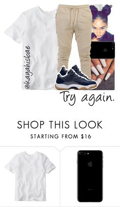 """Untitled #33"" by kayahisbae ❤ liked on Polyvore featuring Hanna Andersson and Balmain"