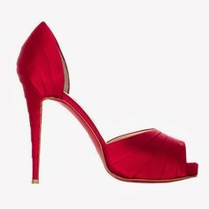 Espectacular coleccion de zapatos elegantes para mujeres