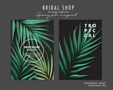 Textured Wallpaper, Nature Wallpaper, Textured Background, Bridal Invitations, Wedding Invitation Design, Poster Design Inspiration, Poster Ideas, Scrapbook Cover, Plant Vector
