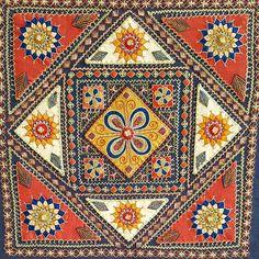 #inspiration everywhere  #beautiful #embroidery #srilanka