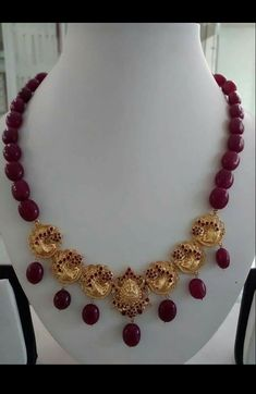 Gold Jewelry From Egypt Gold Earrings Designs, Gold Jewellery Design, Bead Jewellery, Gold Jewelry, Gold Necklace, Jewelry Model, Jewelry Patterns, Wedding Jewelry, Fashion Jewelry