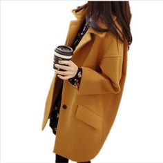 19 best wintertime images woman fashion clothes fall