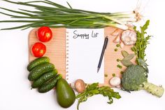 Is your grocery budget out of control? - Finance tips, saving money, budgeting planner Budget App, Budget Planner, Budget Meals, Free Groceries, Save Money On Groceries, Sunday Coupons, Apps That Pay You, Grocery Haul, Tutorials
