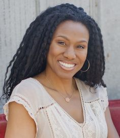 Seed Bible Study Book 1 By Priscilla Shirer Publication Date