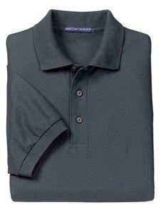 Upscale Men's Extended Big Size Silk Touch Sport Shirt - ... https://www.amazon.com/dp/B001ECK2CE/ref=cm_sw_r_pi_dp_x_cQqEybJFWGTWB