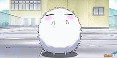 Fuzzy - Moja - Fukigen na Mononokean - The Morose Mononokean (518×257)
