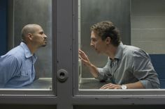 Matthew McConaughey and Michael Peña in The Lincoln Lawyer Lincoln Lawyer, Lincoln Town Car, 2011 Movies, Imdb Movies, Films, Movies To Watch Online, Under The Influence, Lincoln Continental, Movie Releases