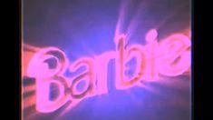 Badass Aesthetic, Aesthetic Movies, Aesthetic Themes, Film Aesthetic, Bad Girl Aesthetic, Aesthetic Images, Aesthetic Videos, Aesthetic Backgrounds, Aesthetic Vintage