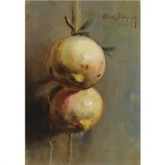 View artworks for sale by Lytras, Nikolaos Nikolaos Lytras Greek). Filter by auction house, media and more. Greek Paintings, Ideal Beauty, Virtual Art, Greek Art, Western Art, Life Inspiration, Art And Architecture, Pomegranate, Food Art