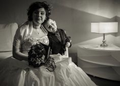 Wedding Emanuela e Alessandro
