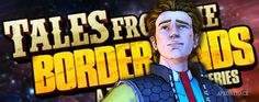 Tales from the borderlands is an adventure game for android Download latest version of Tales from the borderlands Apk + OBB Data [All Episodes] 1.74 for Android from apkonehack with direct link Tales from the borderlands Apk Description Version: 1.74 Package:...