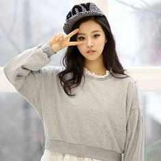 #baeksumin #sumin #yuko #ulzzang #ulzzanggirl #ulzzangfashion #asiangirl #asian #girl #korea #korean #koreanfashion #koreangirl #koreanmodel #kmodel #model #pretty #beautiful #yeppeo #kawaii #snapback