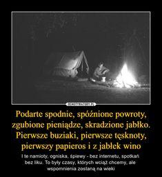 Demotywatory.pl Movies, Movie Posters, Films, Film Poster, Cinema, Movie, Film, Movie Quotes, Movie Theater