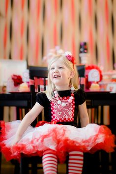 I DO invitations by michelle: Valentine's Day Playdate