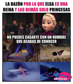 bardases take good care of my baby - Baby Care Jess Conte, Disney Memes, Disney Quotes, Princesse Aurora, Kawaii Disney, Anime Triste, Spanish Memes, Book Memes, Marvel Memes
