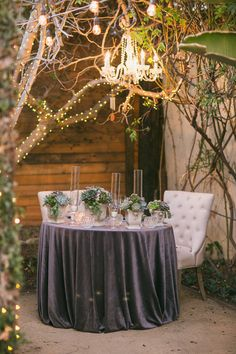 anna chair cover & wedding linens rental burnaby bc ergo office 227 best table inspiration sweetheart images in 2019 linen la tavola fine velvet charcoal photography lindsuka event