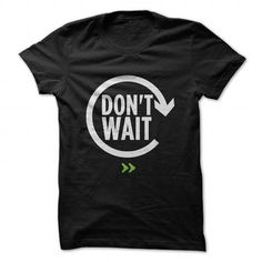Dont wait LIMITED TIME ONLY. ORDER NOW if you like, Item Not Sold Anywhere Else. Amazing for you or gift for your family members and your friends. Thank you! #inspirational #shirts
