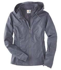 Urbanator II Jacket