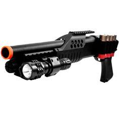 Special Offers - Trademark BB Shotgun - In stock & Free Shipping. You can save more money! Check It (November 29 2016 at 04:48AM) >> http://airsoftgunusa.net/trademark-bb-shotgun/