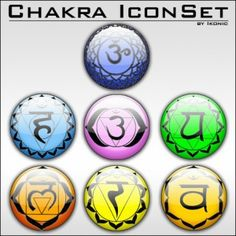 Chakra Meditation, Chakra Healing, Dark Blue, Light Blue, Chakra Beads, Throat Chakra, Soul Searching, Crown Chakra, Button Art