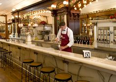 250 best soda fountain images on pinterest drink soda fountain and vintage photography. Black Bedroom Furniture Sets. Home Design Ideas