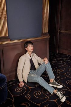 Park Bo Gum | TNGT SS 2019 | #ParkBoGum
