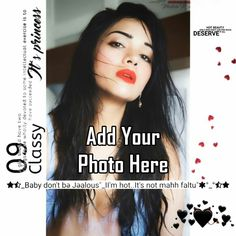 Princess photo editor website, add your photo to Princess frame, class girl frame photo, photo frame for your lovely princess Stylish Name, Stylish Girl Pic, Ramadan Dp, Islam Ramadan, Princess Photo Frames, Insta Profile Pic, Insta Dp, Pics For Dp, Trending Photos