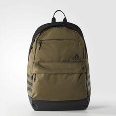 323aafaa7 Adidas Backpack Ilustraciones, Mochila Adidas, Mochilas De Diseñador,  Bolsas De Viaje, Engranajes