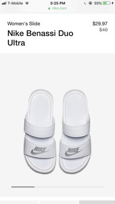 promo code a6cd4 9dd9b Nike KD 9 · Baby Shoes, Pool Slides, Nike, Sandals, Christmas, Clothes,  Fashion,