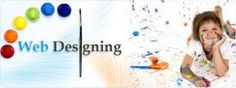 Tronic solution is the best 5 star web development company in India.