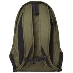 Nike Cheyenne 3.0 Premium Backpack (Cargo Khaki   Black) eab3a47c7f10c