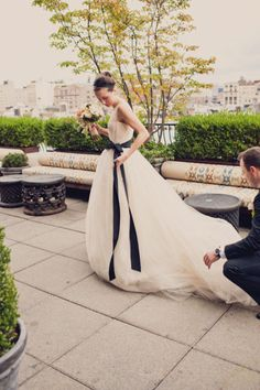 Style Me Pretty | GALLERY & INSPIRATION | GALLERY: 6324 | PHOTO: 429187