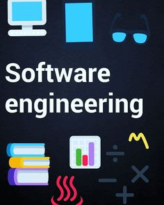 #softwareengineering #studet #engineer #love #iloveprogramming #c #Java #c #datastructure #database #informationtechnology #php #android #ios #swift #linux #windows #statistics #calculus #numericalanalysis #logic #compiler #class #object #helloworld #discretemath #firstyear #still#gp1#gp2#idk by sara_omul