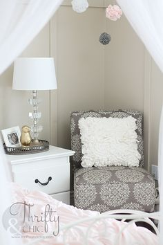 154 Best Rose Gold Bedroom Images On Pinterest Bedroom Decor