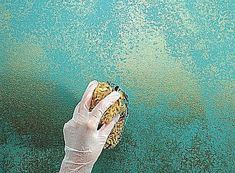 18 Decorative Ways to Paint Your Bedroom Walls