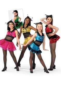 3b86537b4 11 Best Dance Costumes images