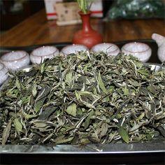 Китайский Белый Чай Бай Му Дан, премиум Дикий Белый Пион Чай, органический Зеленый Пищевой Бай Мудан Белый Чай Fuding
