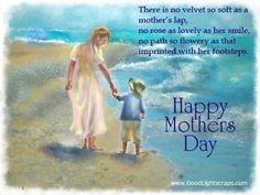 Adorable Mothers Day Quote