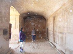 Gebel El Silsila Temple