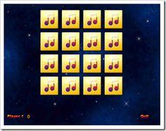 Audio pairs