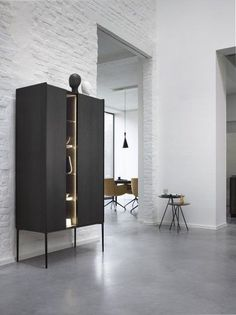 Today, we are going to show you a selection of Luxury Cabinets by Boca do Lobo that will perfectly fit your modern home in the city of dreams. #interiordesign #designideas #livingroom #modernlivingroom #decorideas #homeandecoration #livingroomideas #interiodesign #decor #homedecor #livingroomdecor #interiordesigninspiration #interiorinspiration #luxuryinteriordesign #homedecor #decorations #homedecor #buffetsandcabinets Best Interior Design, Luxury Interior, Interior Design Inspiration, Luxury Furniture, Furniture Design, Furniture Ideas, Modern Bar Cabinet, Modern Buffet, Luxury Dining Room