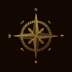 Image result for compass roses