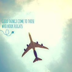 Who Book, By Plane, Travel Quotes, Adventure Travel, Freedom, Traveling, Signs, Books, Movie Posters