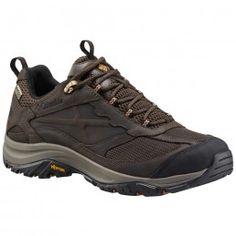 Columbia Sportswear Men's Terrebonne Shoes (Brown, Size - Men's Sandals Shoes at Academy Sports Best Hiking Shoes, Hiking Boots, Footwear, Sneakers Nike, Men, Camper, Blog, Nike Tennis, Caravan
