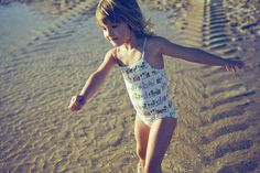 by dosydos kids ss'15 Kids Swimwear, Swimsuits, Ss 15, Underwear, How Are You Feeling, Children, Best Deals, Dresses, Fashion