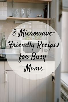 8 Microwave-Friendly Recipes for Busy Moms Other Recipes, My Recipes, Delicious Recipes, Gourmet Recipes, Yummy Food, Favorite Recipes, Cocktail Party Food, Cocktail Drinks, Cocktail Recipes