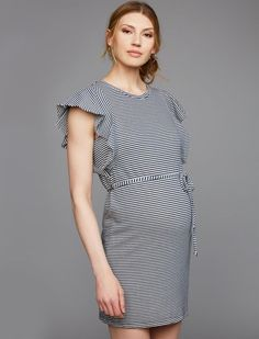 1cb7e494cf 67 Best What to Wear  Maternity images in 2019